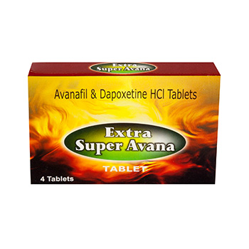 Buy online Extra Super Avana legal steroid