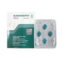 Buy Kamagra 50mg online