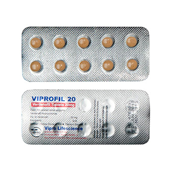 Buy online Viprofil 20mg legal steroid