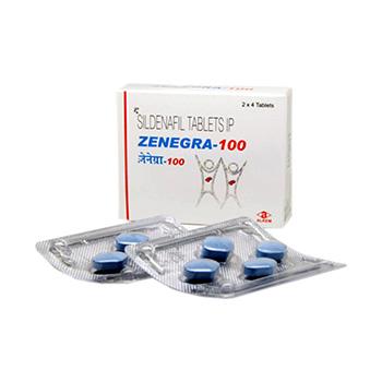 Buy online Zenegra 100mg legal steroid
